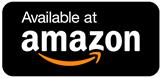 Buy LandWave Ramps at Amazon